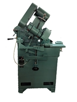 #414 Band Saw Sharpener