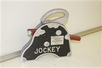Jockey Base Assembly (Edger Saws)