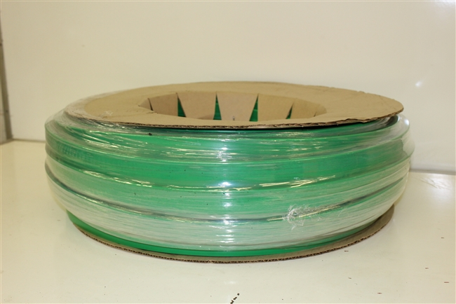 Green Vinyl Saw Protector