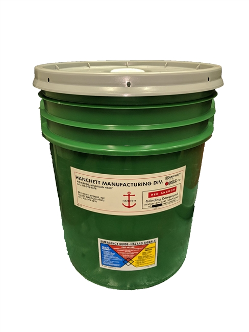 Mineral Oil 5 Gallon
