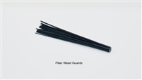 Fiber Weed Guards for Jigs