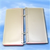 Long Format Check List Binders REPLACEMENT PAGES ONLY