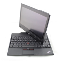 Lenovo ThinkPad X230 Tablet i5/8GB/500GB HDD
