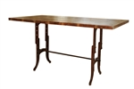 Montana Adjustable Dining Table