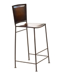 Bar Height Bar Stool