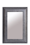 Bronx Iron Frame with Mirror