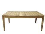 Westport Garden Dining Table