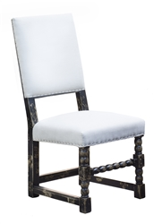 Landes Dining Chair
