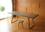 Fremont Broadway Dining Table l