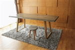 Fremont Broadway Dining Table ll