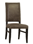 Bronx Dining Chair