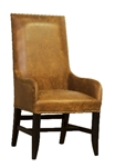 Bronx Dining Arm Chair