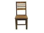 Westport Wooden Chair