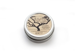 Golden Slumbers Sleep Balm