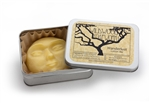Wanderlust - 3.2 oz Lotion Bar