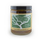 Midnight in the Garden Salt Scrub
