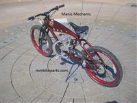 Best motorized bicycle parts, mmbikeparts.com