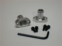 Authentic Manic Mechanic Part (Not a cheap copy!)