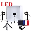 NEW Studio in a box  photo tent product shot still life photography lighting kit