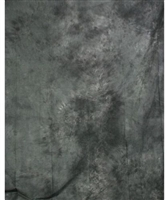 NEW Photo Studio Hand Painted/ Dyed 10' x 20' Muslin Backdrop Background MT7008