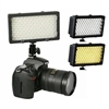 Pro 312-LED Camera Video Light DV Lamp Light Diffusers Dimmable AC/DC