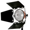 Dimmable 800W Red Head Light Redhead Continuous Light Kit Photo Video Focus