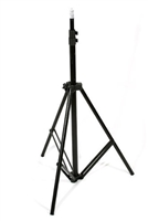 NEW 10 x 7' LIGHT STAND PHOTO STUDIO LIGHTING Stands
