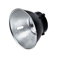 "Pro 7"" Reflector for Calumet Bowens Monolight Strobe"