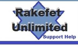 2020 Rakefet Support Re-Up Fee $75