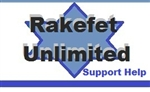 $550 Rakefet Basic Technical Support:: 2 Year Plan Special