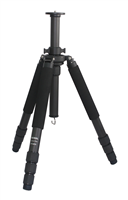 Feisol Elite Tripod CT-3472LV Rapid with Leveling Center Column