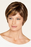 reno ht lace front monofilament dream usa wig