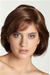 DREAM USA HOUSTON MONOFILAMENT WIG