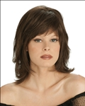 Broadway Gala LaceFront Wig