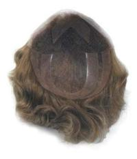 NCH088 Toupee