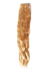 Super-Remy-French-Curl-22""
