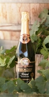 Wilson Creek Almond Champagne 750 ml