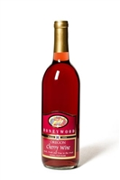 Honeywood Cherry 750 ml.