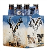 Flying Dog Doggie Style Pale Ale 12 oz (6 Pack)
