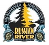 Russian River  Pliny