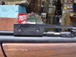"Crosman IA .435"" Scope Base"