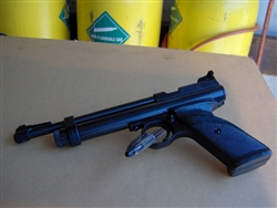 Crosman 2240 AirPistol