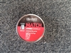 JSB Match Diablo .22 13.73/300 tin