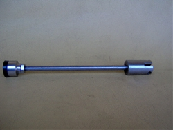 Mac1 Steroid Adjustable Piston