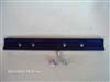 Anschutz Specification Accessory Rail