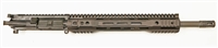 "16"" 300 AAC Blackout SSR13 Upper"