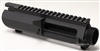 ALPHA 308 Billet Upper