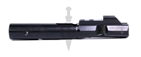 Alpha 9MM Nitride  Bolt Carrier Group