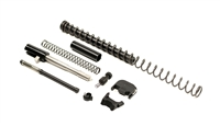 ALPHA G17 Super Duty 9mm Slide Completion Kit