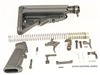 ALPHA SOPMOD Lower Completion Kit